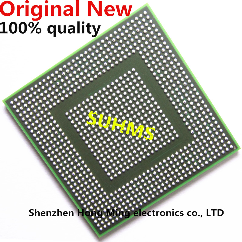100% New SDP1001 BGA ChipsetIntegrated Circuits   -