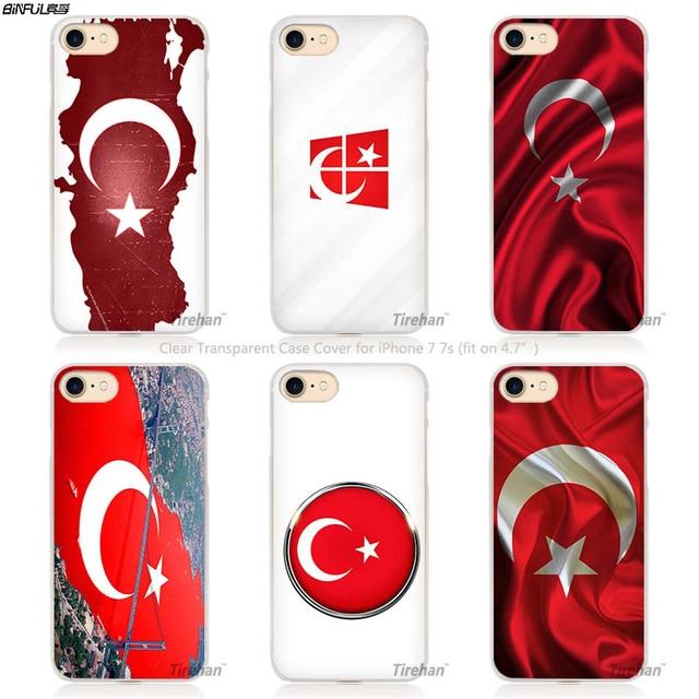 coque iphone 7 turkey