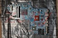 Для hp DV7 DV7 6000 материнская плата для ноутбука 666520 001 Бесплатная доставка 100% тест нормально DDR3