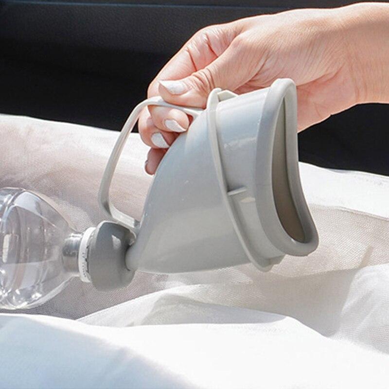 K2 Coche Inodoro Sorento De 1 Portátil Urinario Sportage 3 Ceed Pegatina Pc Kia Accesorios Para Rio XnPk80wO