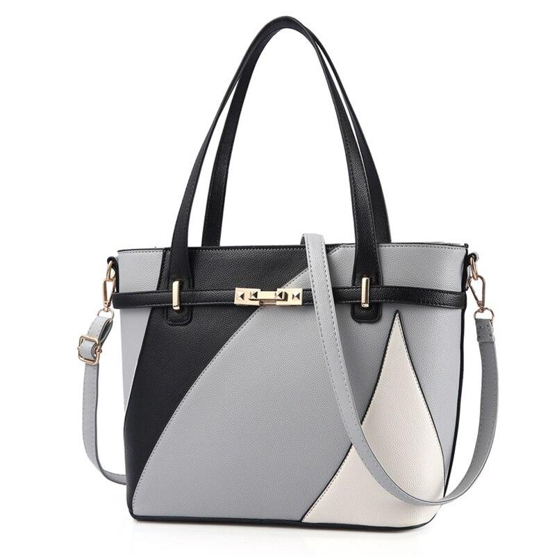 ,  ,   ,  , luxury handbags women bags designer, bolsa feminina, handbag women's leather, 04
