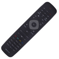 Universal Television Remote Control English Version For Philips TV