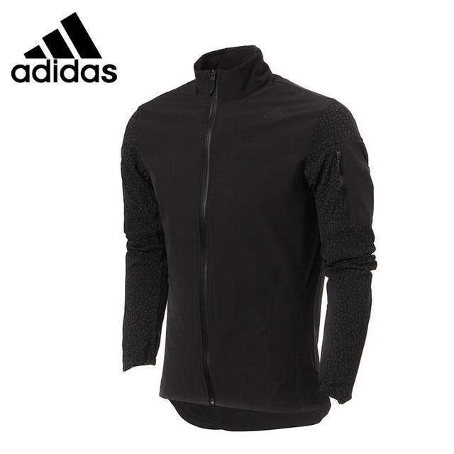 2c15c7859 Original New Arrival Adidas SN STM JKT M Men s jacket Sportswear -in ...