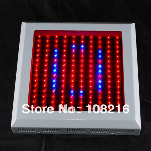 free shipping 2012 Hot sale 150W LED grow light