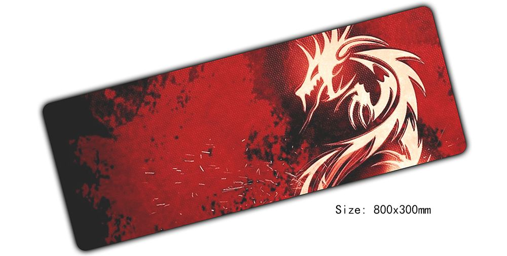 MSI mousepad cheapest gaming mouse pad big gamer mouse mat pad game 800x300x2mm computer desk padmouse keyboard large play mats