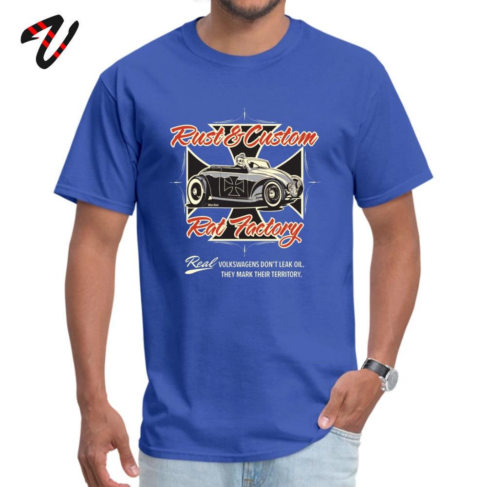 Design 3D Printed Short Sleeve Tees Summer Fall Round Neck 100% Cotton Men T Shirts 3D Printed Tee-Shirts Oversized MUSICALS Duvet Clothing Book Pillow Stic blue