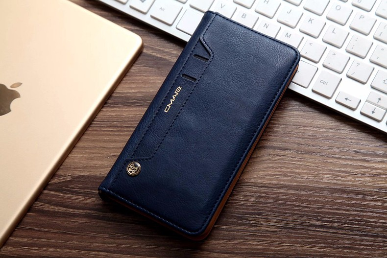 leather case (8)