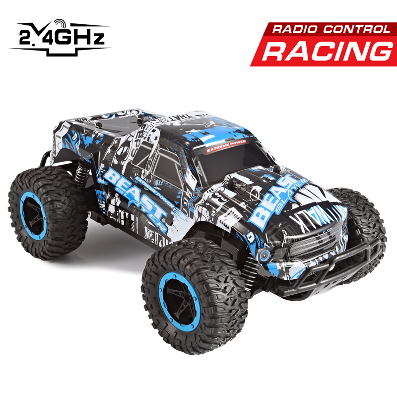 Motors-Drive-High-Speed-SUV-CAR-RC-Car-4CH-Rock-Crawlers-Driving-Car-Hummer-Toy-Car-Model-Off-Road-Vehicle-Toy-For-Children-Gift-1