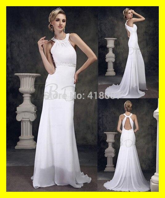 Us 151 0 Plus Size Short Wedding Dresses Cotton Dress Black Orange Silver Mermaid Floor Length Court Train Sequined Halter 2015 In Stock In Wedding