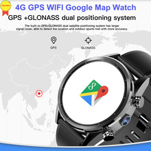 Android7 OS smart GPS watch MTK6739 HD 8MP Camera 3G+32G phone call heart rate monitor sports men women WIFI watch 4G Smartwatch 2017 new fashion 3g wcdma android watch phone z01 heart rate monitor smartwatch with gps wifi 512m ram 4g rom camera wristwatch
