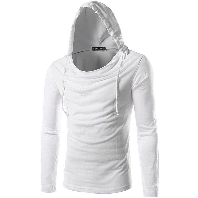 Online Get Cheap Mens Hooded Shirt -Aliexpress.com | Alibaba Group