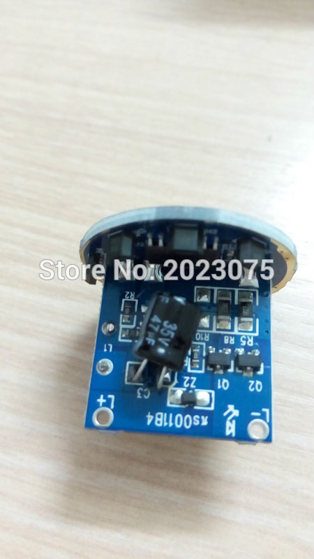 Linterna sumergible para dx7 26650 cargo linterna 18650 7 L2 impermeable linterna ligera fuerte conductor