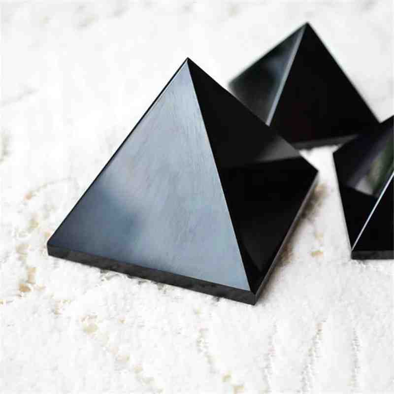 pyramid (16)