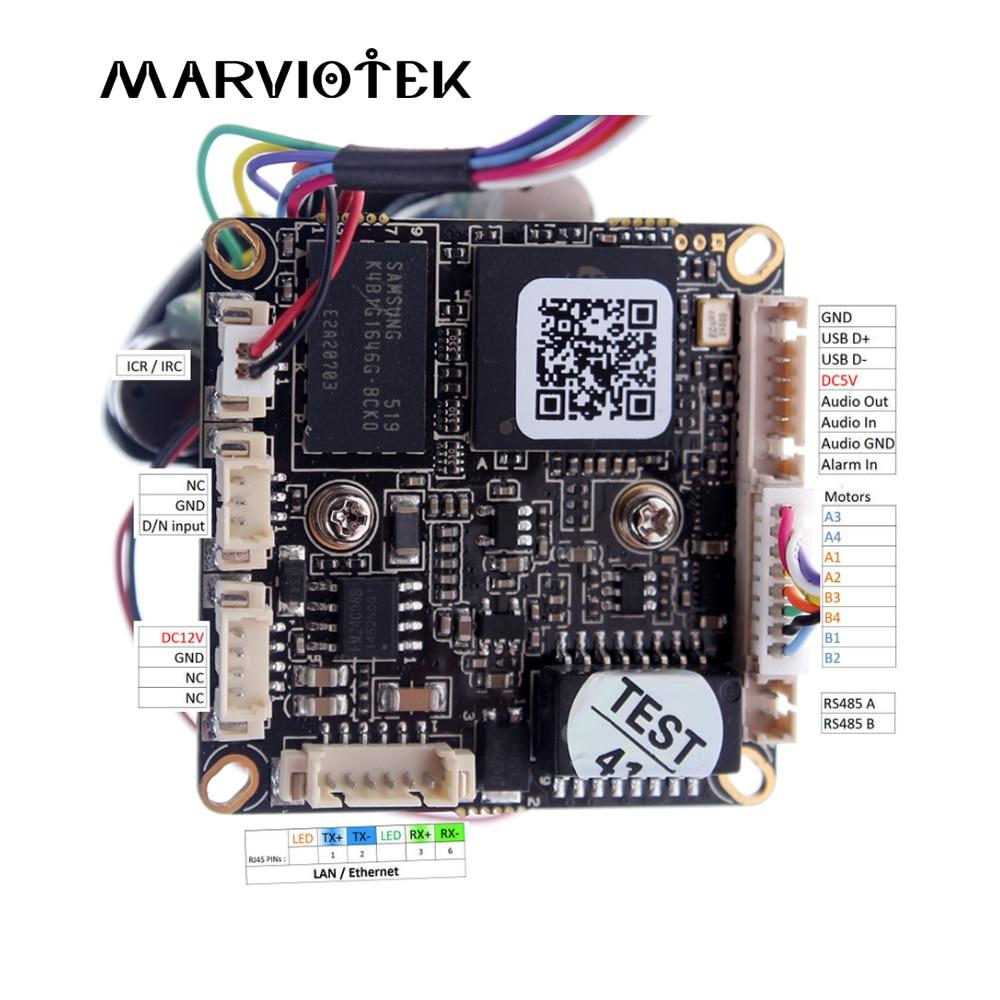 1080p wireless ip camera wifi 720p IMX322 ip cameras ptz motorized zoom security video surveillance camera wi-fi audio RS485