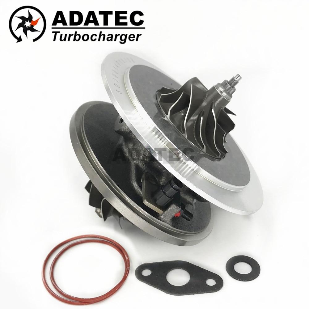 GT2256V турбокартридж 715910 715910-5002S 6120960599 турбинная чра для Mercedes M-Klasse 270 CDI (W163) 120 кВт 163 HP OM612
