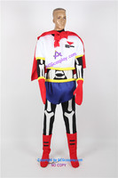 Undertale Cosplay The Great Papyrus Cosplay Costume ACGcosplay