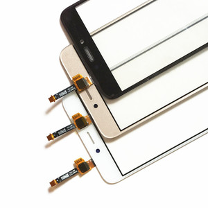 Image 2 - Touch Screen For Xiaomi Redmi 4X Touchscreen Panel 5.0 LCD Display Glass Digitizer