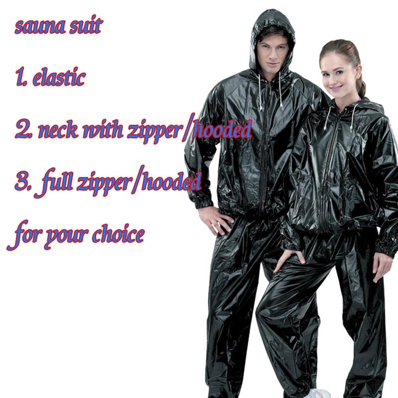 Exercise suit exercise suit exercise suit exercise suit