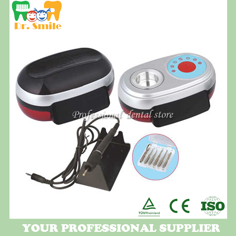 2018 New Design Dental lab 2 IN 1 Waxing Unit Wax Pot Analog Heater Melter+Waxer Carving Knife Pen Dentist Equipment thc15a zb18b timer switchelectronic weekly 7days programmable digital time switch relay timer control ac 220v 30a din rail mount