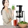 2nd Generation 100 Original HUROM Elite HH SBF11 Blender Slow Juicer Fruit Vegetable Citrus Juice Extractor