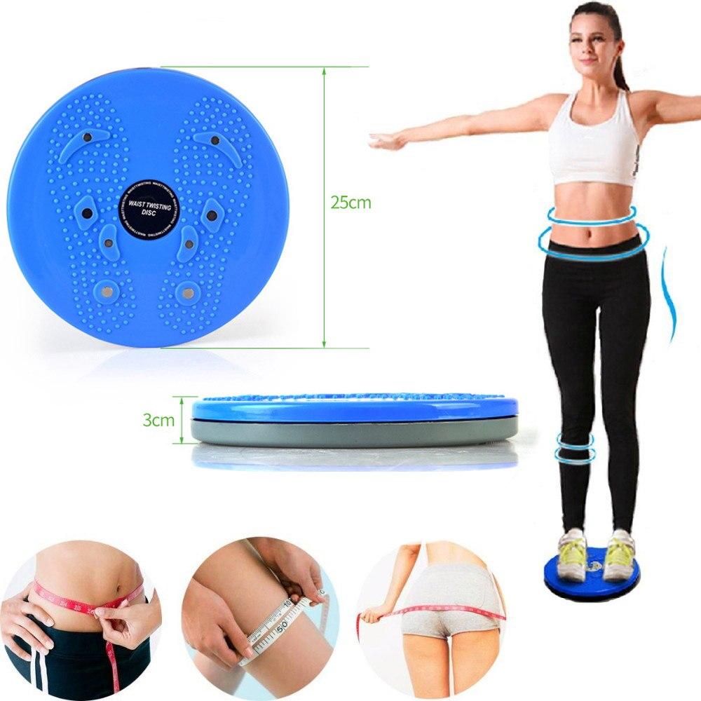 Кто Похудел С Диском Здоровье. Диск здоровья для похудения: компактный тренажер для тонкой талии