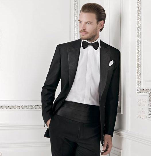 Fashion-men-suit-2017-slim-fit-men-suits-latest-coat-pant-design-wedding-party-blazer-groom.jpg_640x640 (3)