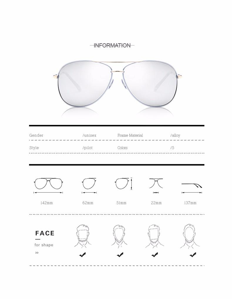 HEPIDEM-2017-New-Men\'s-Cool-Square-Polarized-Sunglasses-Men-Brand-Designer-Oversized-Sun-Glasses-Accessories-Gafas-Oculos-HXY020_05
