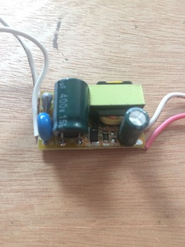 new 10 pcs/lot 18-36*1w LED Driver for 18W 21W 25W 30W 36W Lamp Driver Input 180-260V 300mA Output 60-120V 100pcs lot tda2030a 18w hi fi amplifier and 35w driver