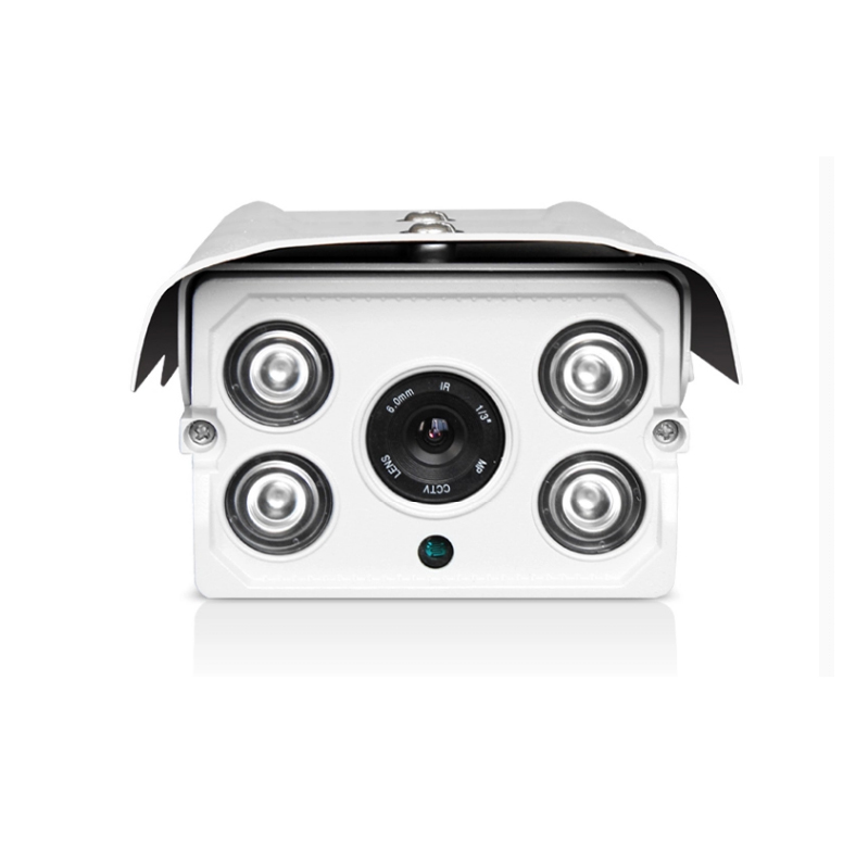 Здесь продается  JSA HI3516D + OV4689 HD 4MP IP Camera 4X Motorized Auto 2.8-12mm Zoom Varifocal 4MP Outdoor IP Camera IR cut Onvif  Безопасность и защита