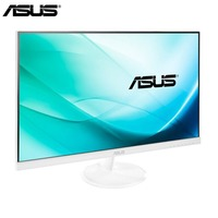 VC239N W Ultra Slim 23 Inch 5ms HDMI Widescreen LED Backlight Monitor Anti glare Computer Monitor for Home Use
