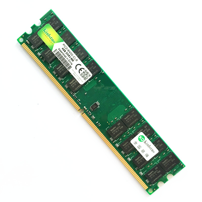 NEW 8G 8GB 2 X 4GB For AMD DDR2 800 800MHz PC2-6400 240PIN DIMM only support AMD Motherboard Desktop Memory RAMS +Free Shipping motherboard for se7525gp2 e7525 604 800