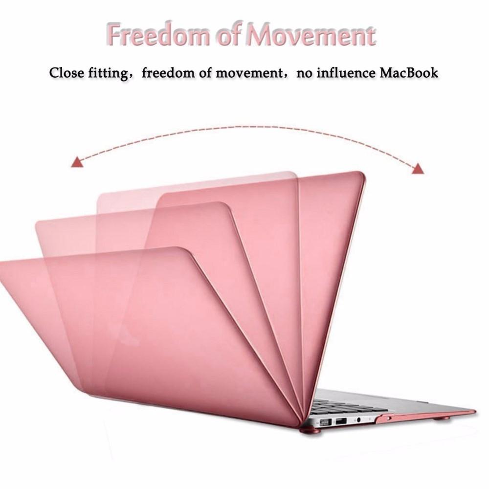rose gold macbook air_zps4u9lault