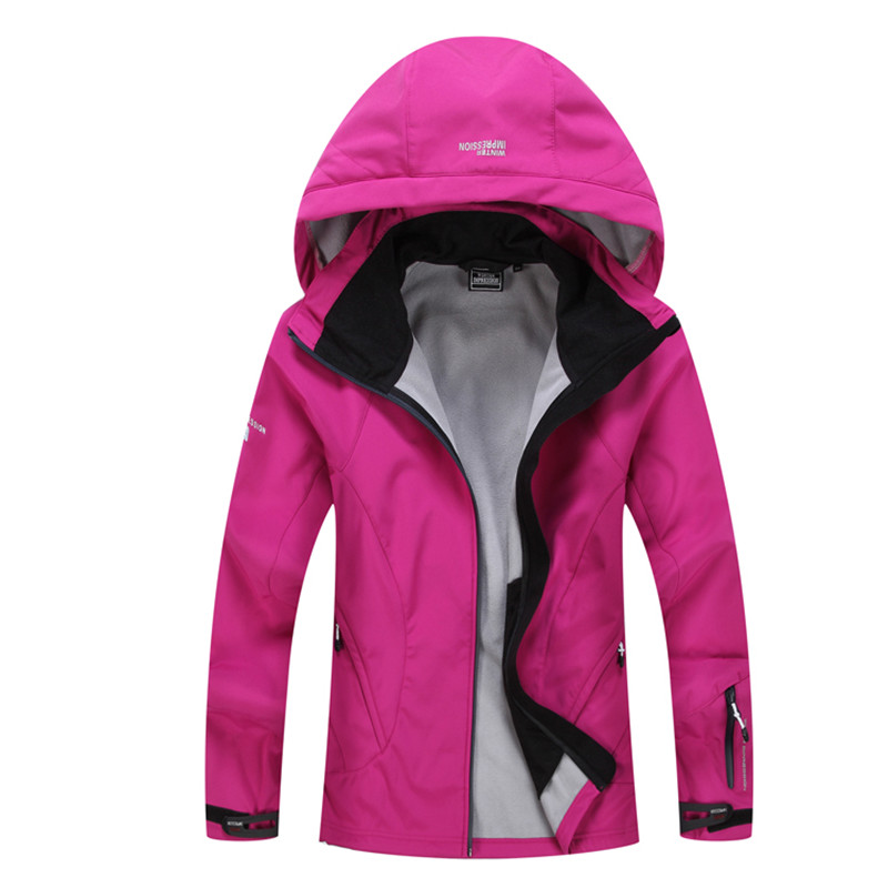 Popular Rain Jacket Women-Buy Cheap Rain Jacket Women lots from ...