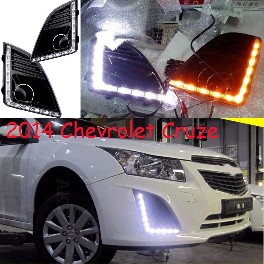 LED,2014 Cruze daytime Light,Cruze fog light,Cruze headlight,Astra,astro,avalanche,blazer,venture,suburban,Cruze taillight цена и фото
