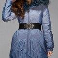 Бесплатная доставка 200 ШТ./ЛОТ Женская Мода старинные вырез поясом пряжкой эластичные ремни женские широкий пояс украшения пояса