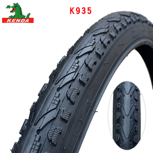 KENDA bicycle tire K935 Steel wire tyre 16 20 24 26 inches 1.5 1.75 1.95 700*35 38 40 45C 26*1-3/8 mountain bike tires parts камера велосипедная foss 26 1 35 1 75 c 26 700