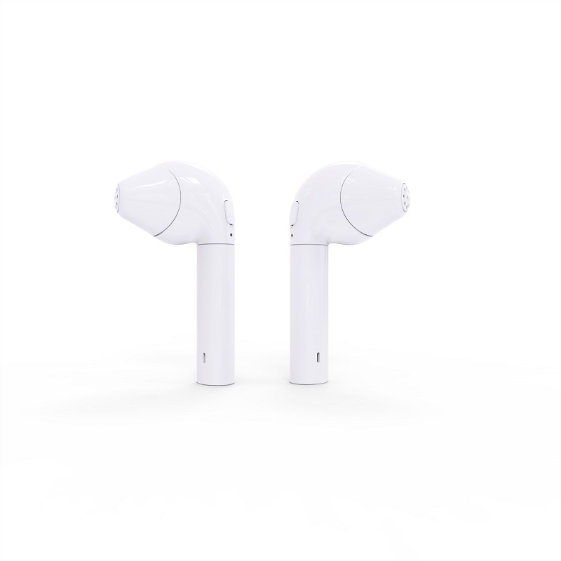 New HBQ i8 TWS Wireless Earbuds Mini Bluetooth Stereo Headset With Charge Box Earphone For iPhone X 8 Plus For Samsung Xiaomi