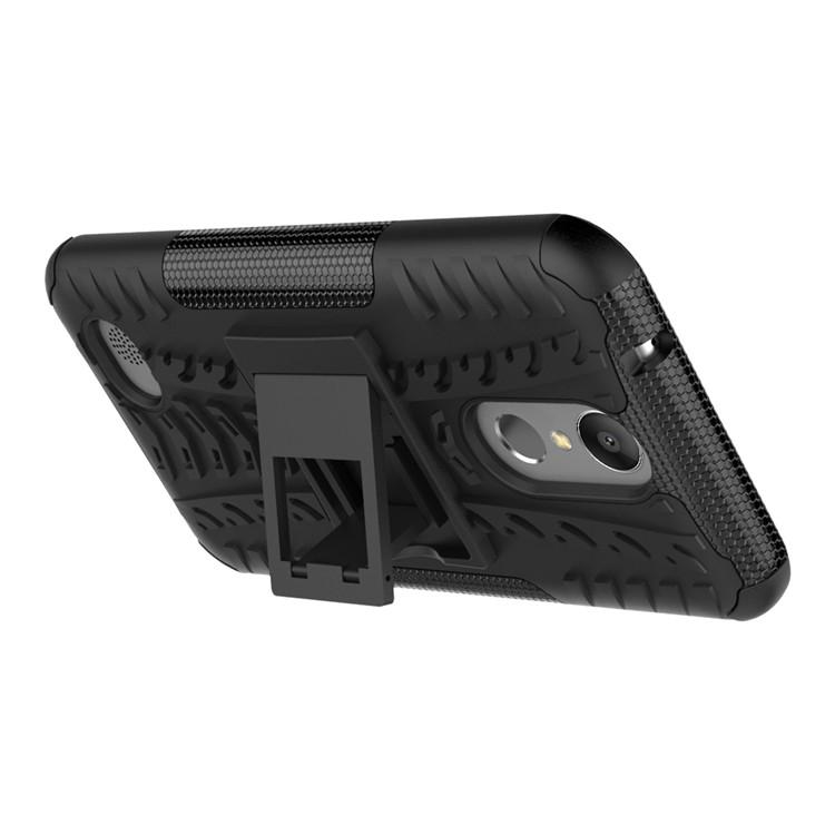 phone case lg k20 LG K10 2017 5
