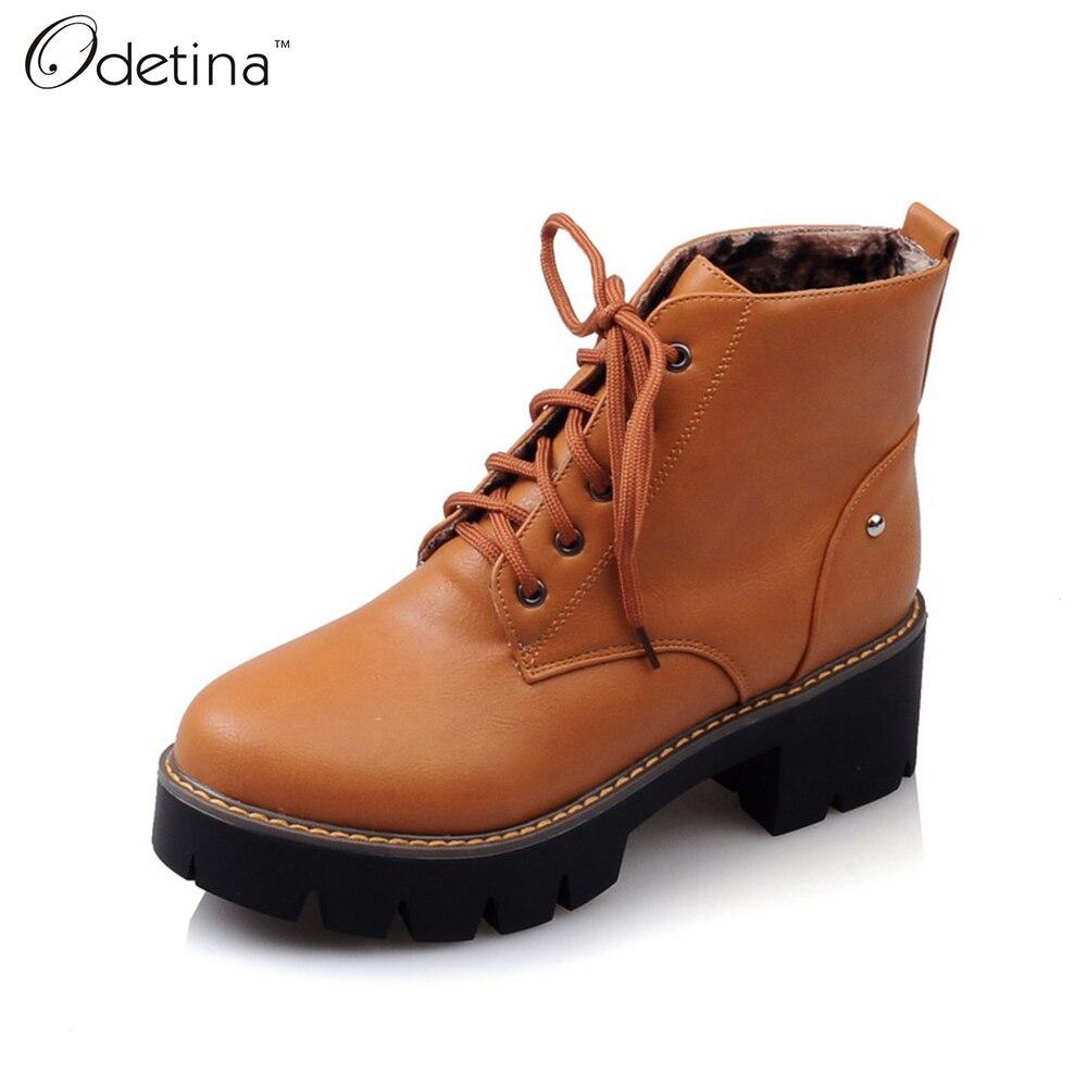 Online Get Cheap Brown Booties for Women -Aliexpress.com | Alibaba ...