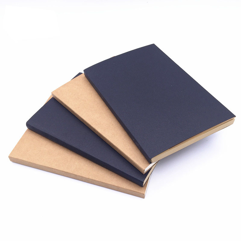 1 pcs 64 Sheets 128 page Wire-bound Sketchbook Sub Blank Painted This Sketch Notebook Notepad Two-color Optional чайник lara lr00 64 page 10