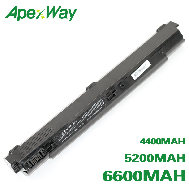 Laptop Keyboard Compatible for Gateway LT21 LT2102h LT2104u LT2106h LT2107h LT2108u LT2110u NAV50 US Layout Black Color