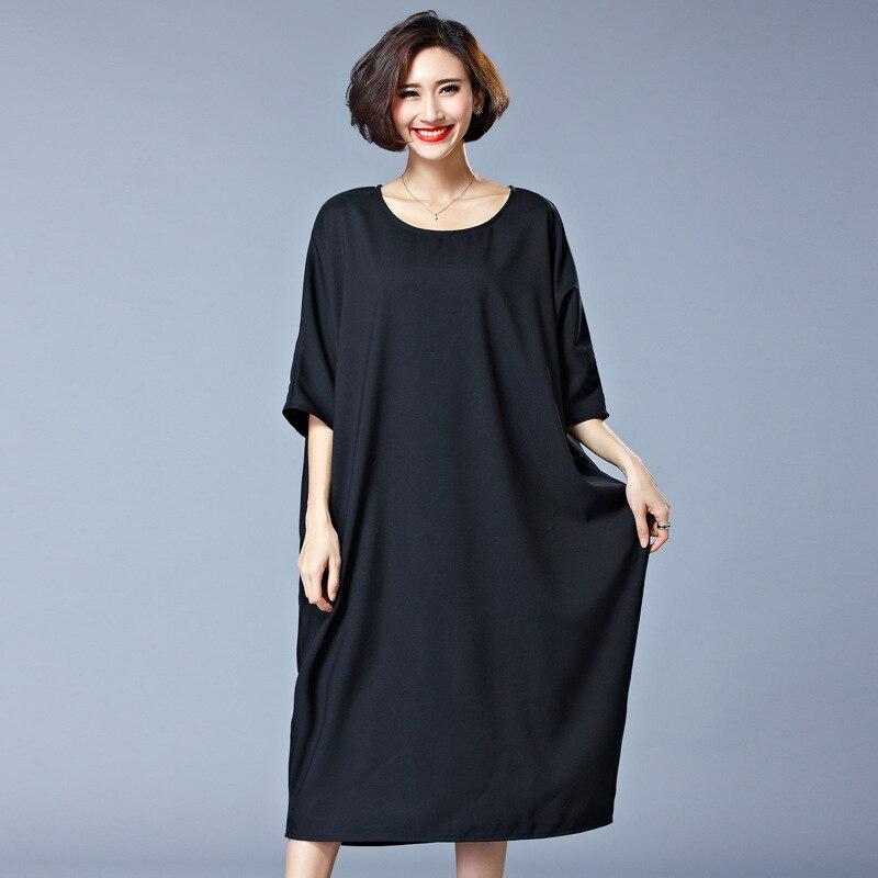 new summer maternity dresses womens long t shirts pregnancy dresses maternity clothing summer clothing 16435 women dresses