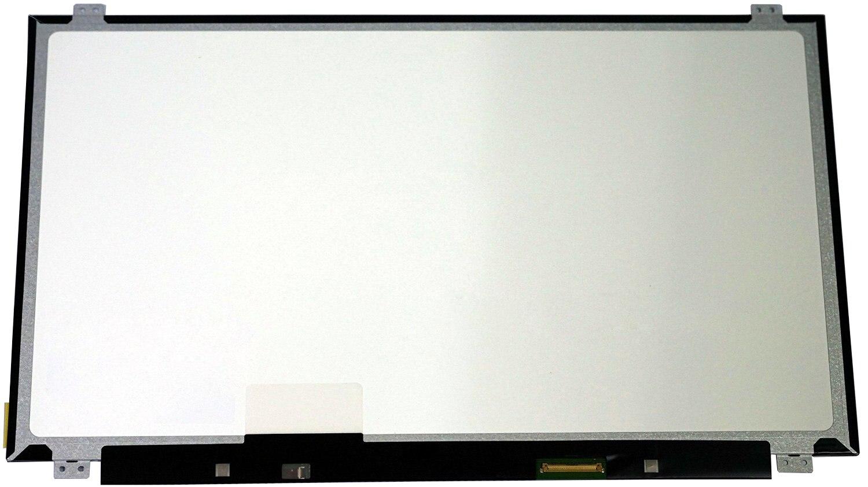 Quying ЖК-экран ноутбука для Dell Alienware 17 R2 R3 (17.3 дюймов 1920x1080 30pin IPS N)