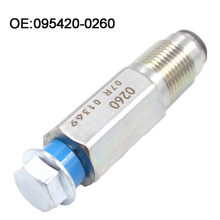 Denso Injector Promotion-Shop for Promotional Denso Injector