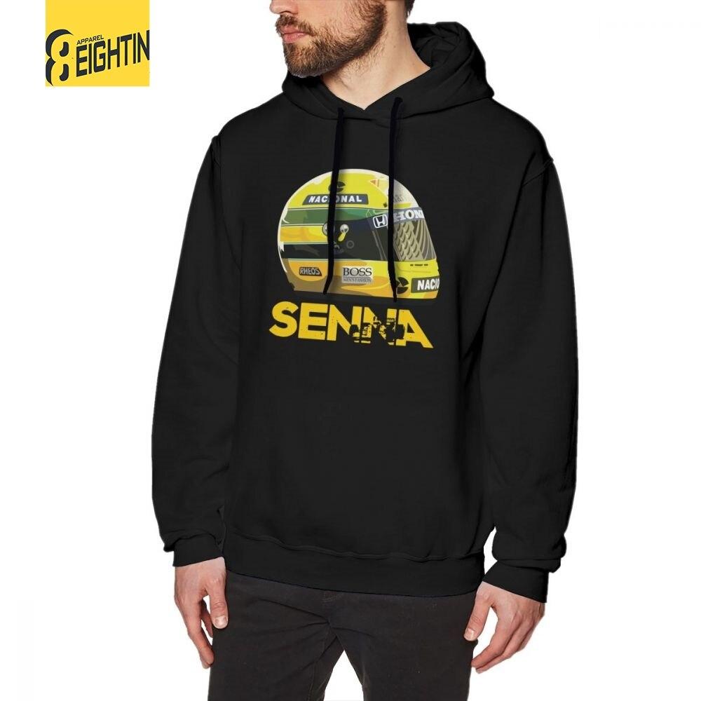 ayrton-font-b-senna-b-font-helmet-racing-hoodie-men's-hip-hop-hoodie-shirt-purified-cotton-printed-sweatshirt