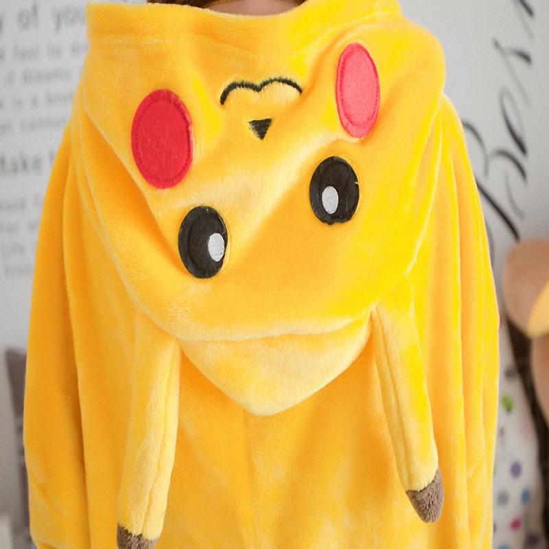 5-Cosplay-Costume-Pajamas