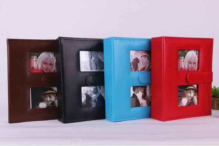 ristwatch family photo album - 749×500