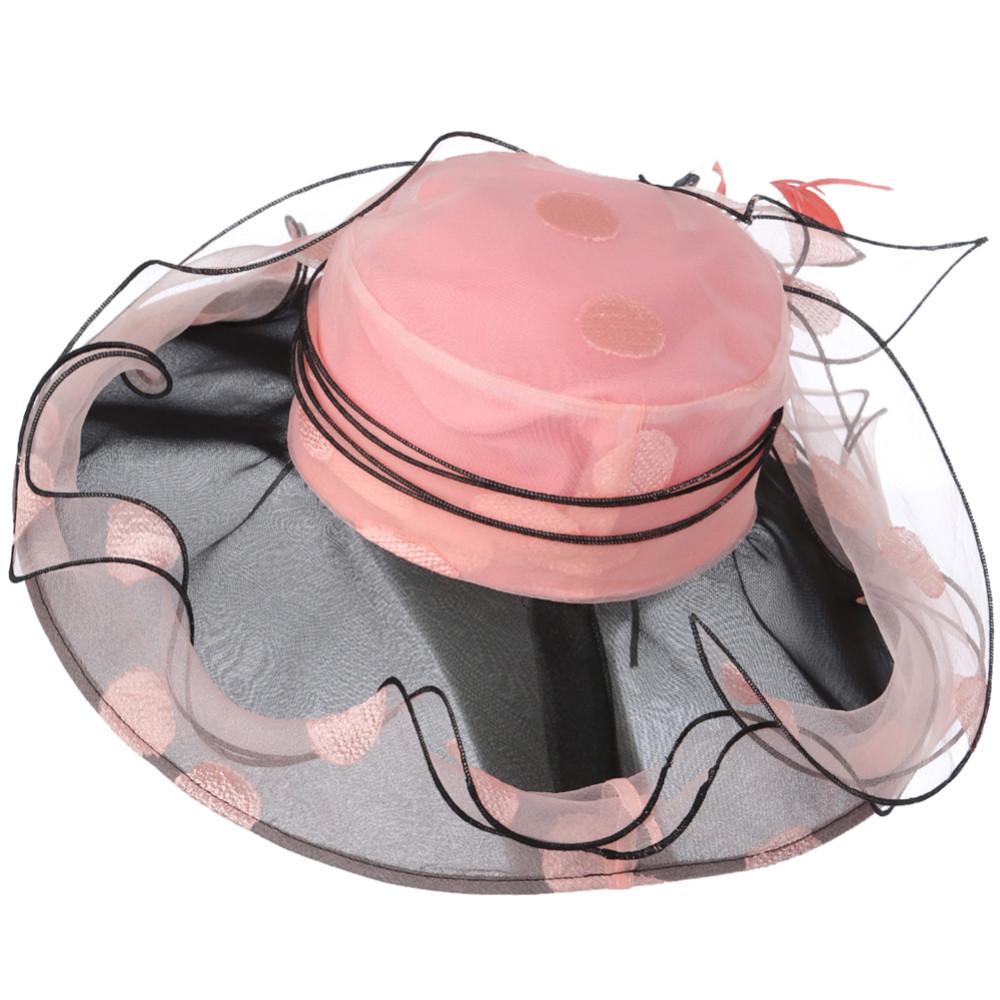 SM-0011-pink-003