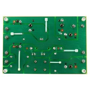 Image 3 - GHXAMP 2 Weg Crossover 1500W Höhen + Dual Woofer Lautsprecher Crossover 2500Hz High Power Für 15 18 zoll Bühne Professional Audio 1PC