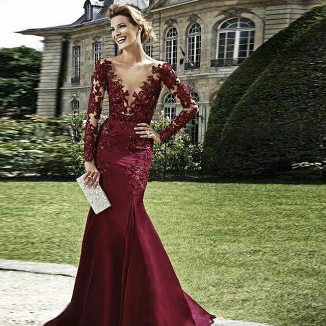 ebe3fcd9543 Long Dresses for Special Events – Fashion dresses